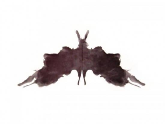 [Jeu] Association d'images Rorschach-planche-5